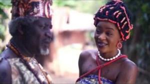 Woman Power Season 1 - Chacha Ekeh | 2019 Nollywood Movie
